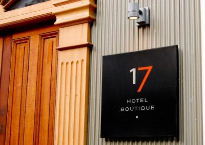 Entrada Hotel 2