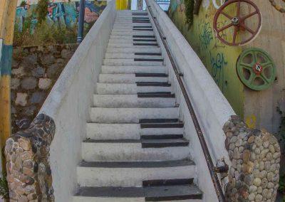 01.escalera de piano