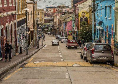 Calle Cumming